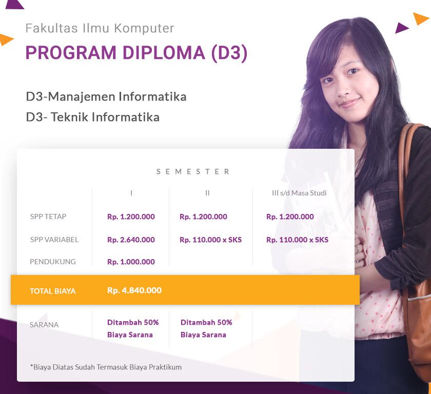 1.biaya-diploma