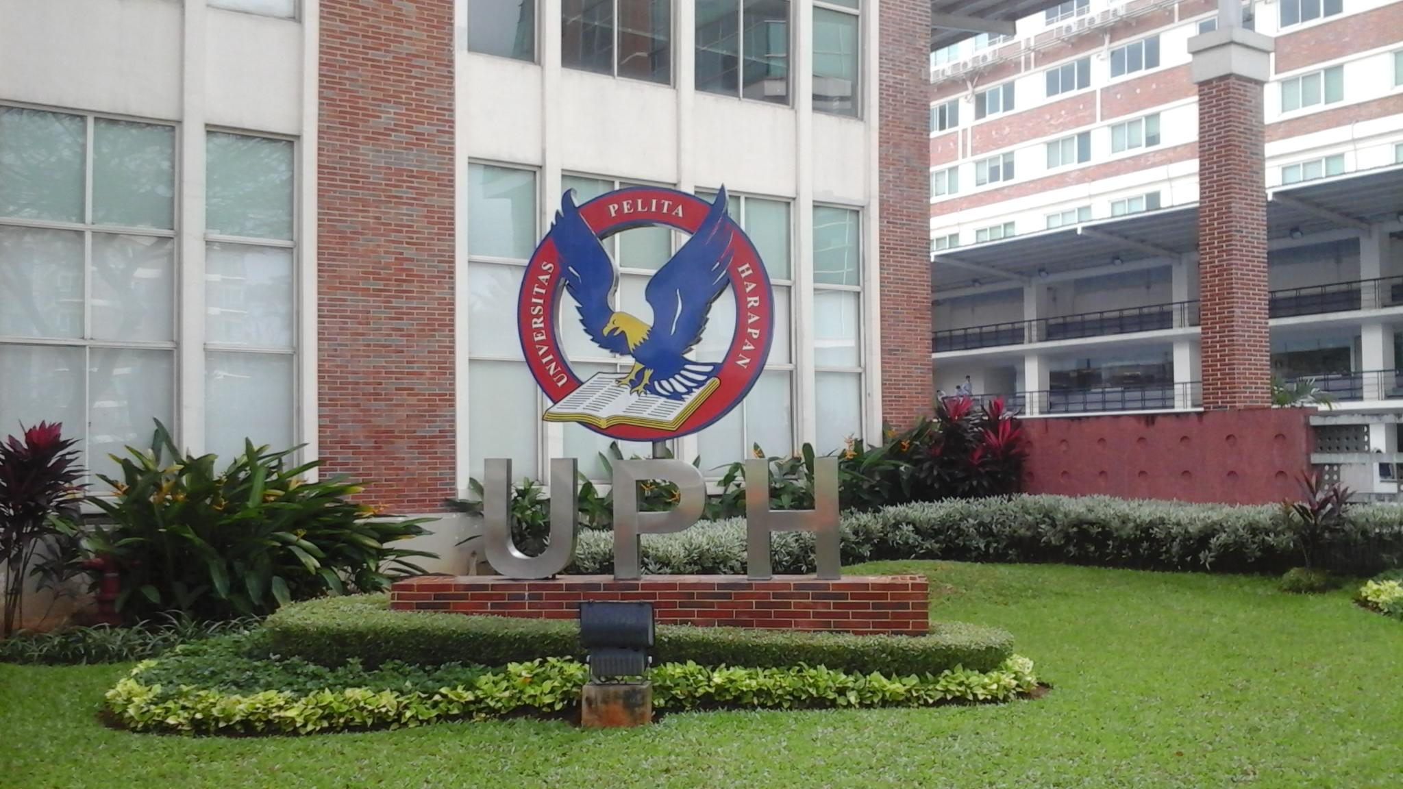 Universitas_Pelita_Harapan