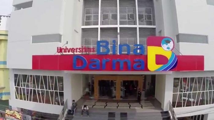 bina-darma_20160321_222120