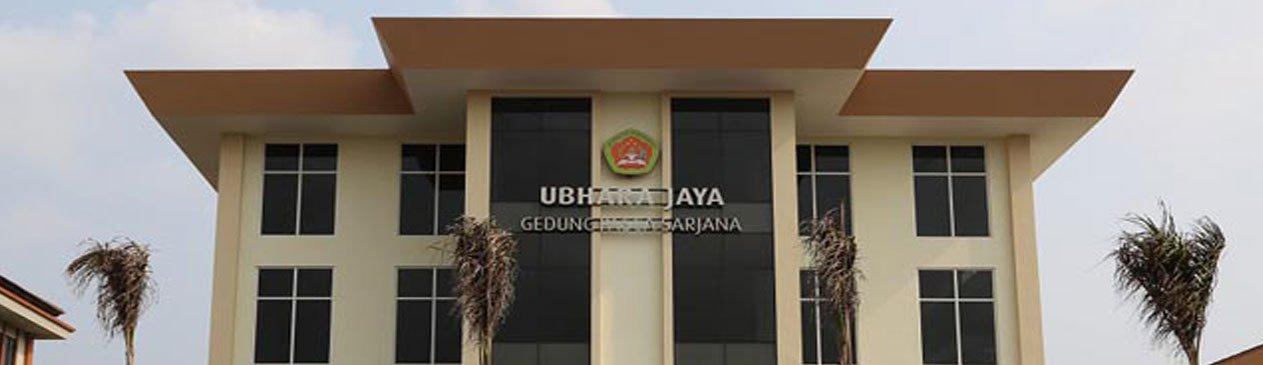 Universitas-Bhayangkara-Jakarta-Raya