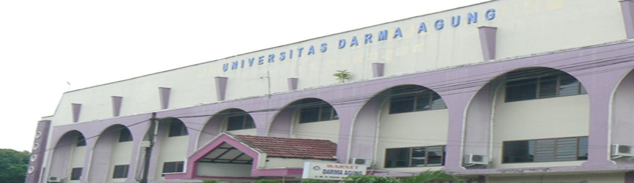 Universitas-Darma-Agung