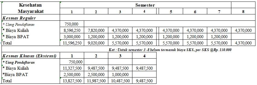 biaya_kesmas_2020