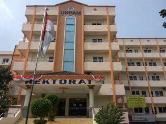 Biaya Kuliah Universitas Wahid Hasyim (Unwahas) Semarang ...