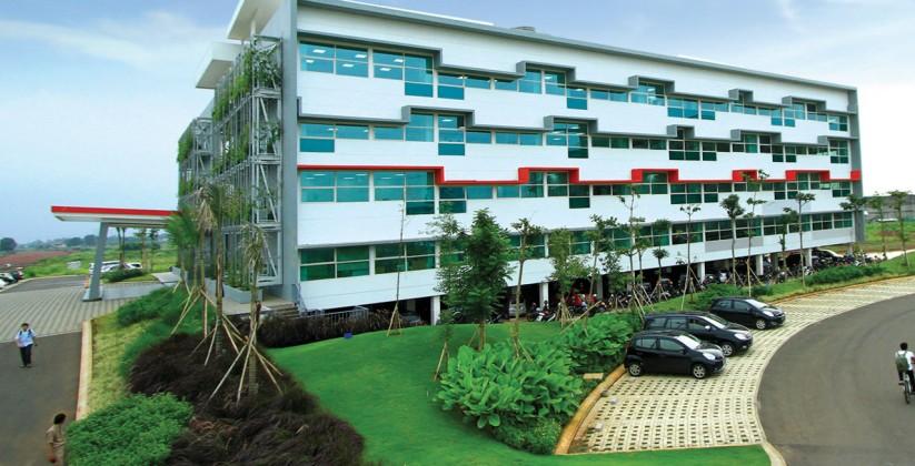 Surya-University-823×420