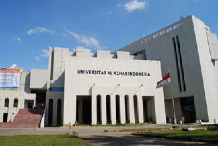 universitas-al-azhar-indonesia-_140520165430-773