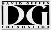 David-Geffen-Foundation
