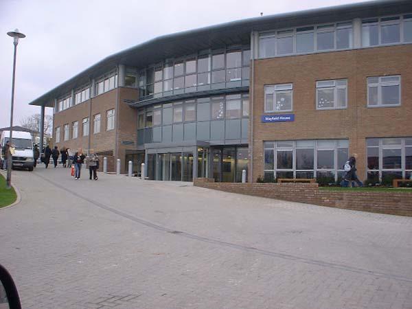 University-of-Brighton111