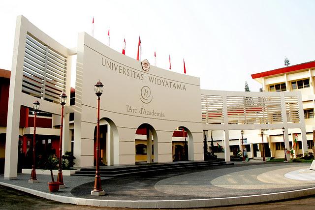 Seminar Nasional Ergonomi & Kongres Nasional PEI 2012