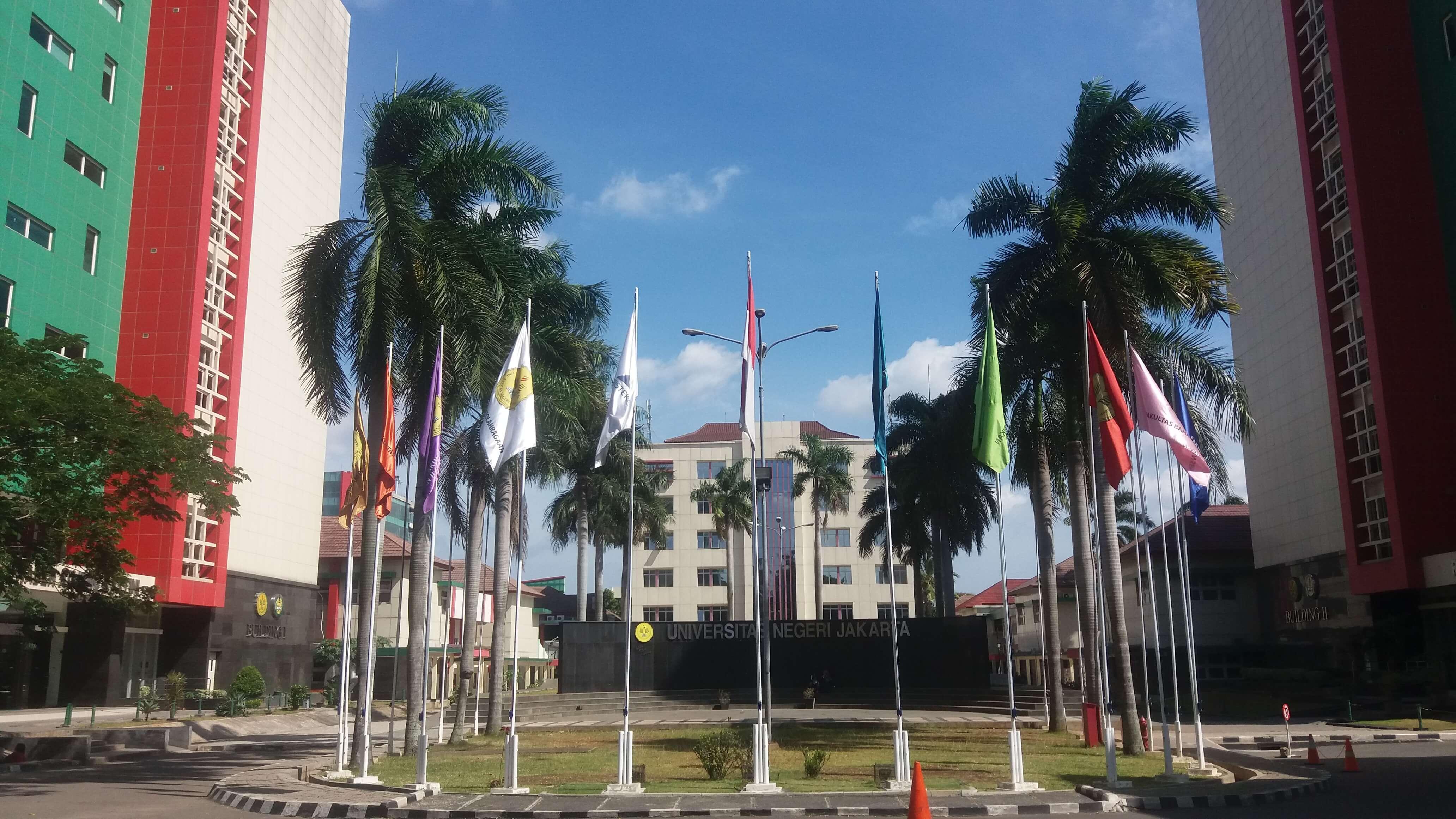 Universitas-Negeri-Jakarta-1-1