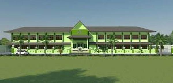 Universitas-Nahdlatul-Ulama-Yogyakarta-1