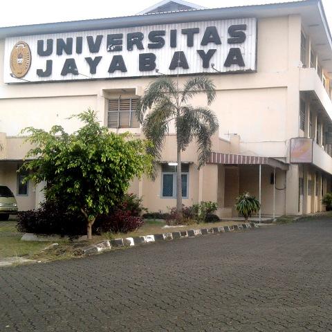 universitas-jayabaya-kampus-A