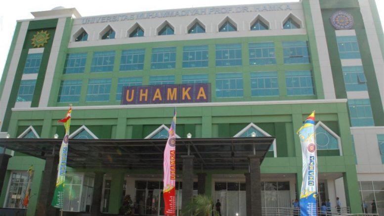 uhamka-777×437