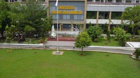 Universitas-Sari-Mutiara-Indonesia